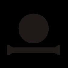 File:00002 Beta Gate Earth.png
