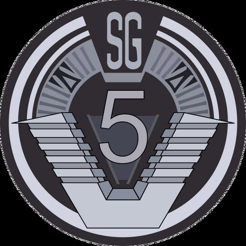 File:SG-5.png