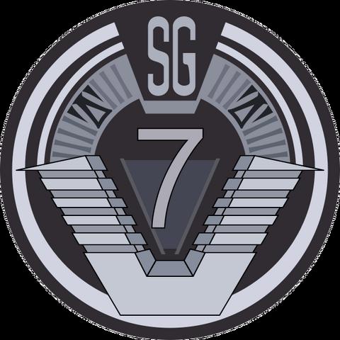 File:SG-7.png