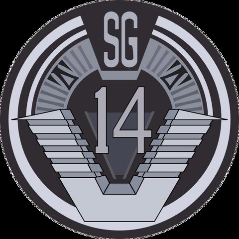 File:SG-14.png