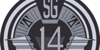 SG-14
