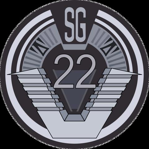 File:SG-22.png