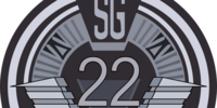 SG-22