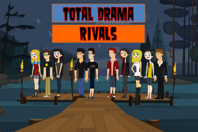 File:Rivals2GroupPhoto.png