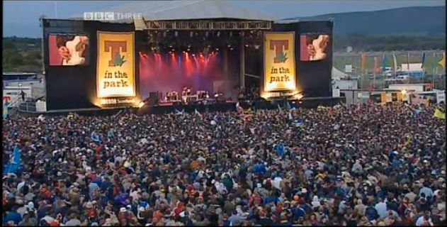 File:T in The Park.jpg