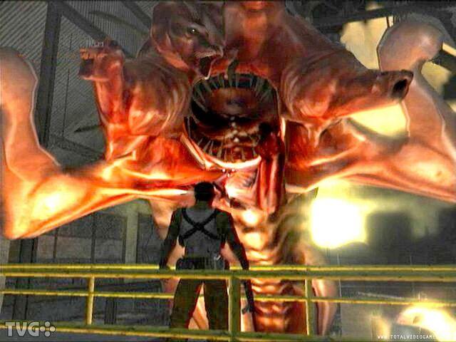 File:Www totalvideogames com 23904 44461.jpg