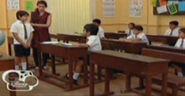 Twin's Classroom