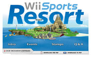 Wii sports resort 072209 guide 1248469036