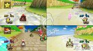 Mario-kart-wii-20080220105536992 640w