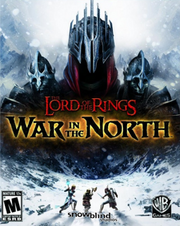 255px-LOTR War in the North