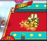 Mario-and-Luigi3-480p-3K-P-v2