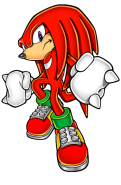 121px-Knuckles 16