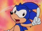 File:180px-Sonicaosth.png