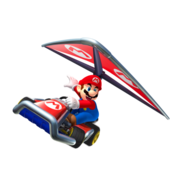 480px-MarioGlider3DS
