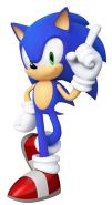 File:101px-Sonic-Generations-artwork-Sonic-render-2.png