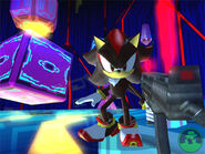 Shadow-the-hedgehog-20051116040250881