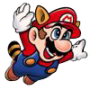 File:90px-Mario 140.png