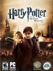 Harry-potter-deathly-hallows-p2-box