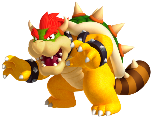 File:FalseBowser3DLand.png