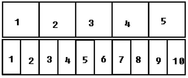 File:Score.png