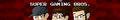 Thumbnail for version as of 03:06, November 24, 2014