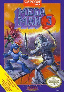 File:Megaman3 box.jpg