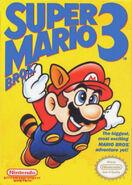 Super-mario-bros.-3-box-art-game-videogame-screenshot
