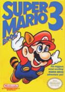 File:132px-Super-mario-bros.-3-box-art-game-videogame-screenshot.jpg