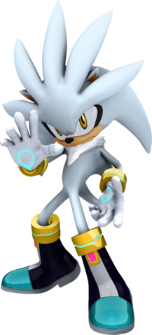 File:Sonic06 silver1.png