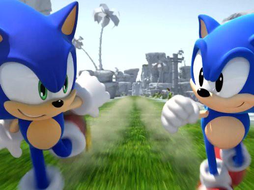File:Sonic new old.jpg