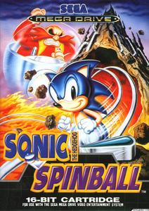 270px-SpinballBox