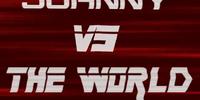 Johnny vs. the World