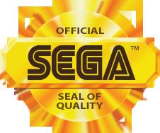 File:Segasealofquality.png
