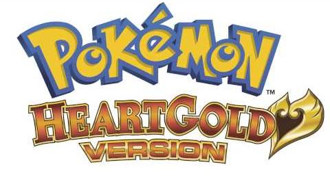 Vs. Gym Leader (Johto) - Pokémon Heart Gold & Soul Silver Music Extended
