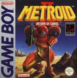 File:250px-Metroid2 boxart.jpg