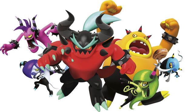 File:Deadly six sonic lost world.jpg