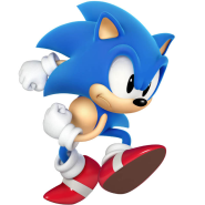 File:185px-Sonic-Generations-Artwork-1.png