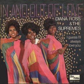 File:Supremes1967single2.jpg