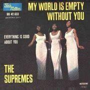 Supremes1965single3