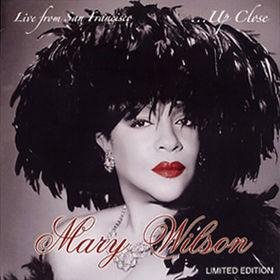 File:Mary Wilson Limited Edition.jpg