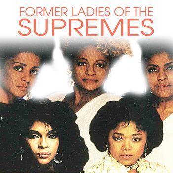 File:Former Supremes.jpg