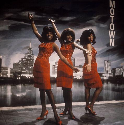 File:Supremes1965england.jpg