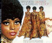 Supremes1969cream