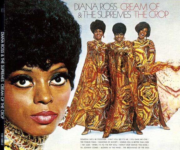 File:Supremes1969cream.jpg