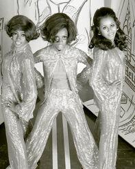 Supremes1969orange