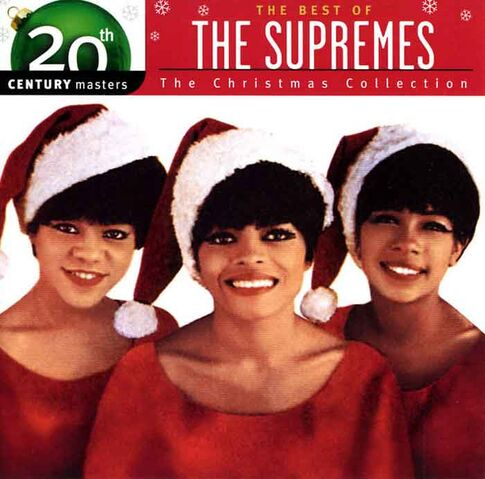 File:The Supremes Merry Christmas.jpg
