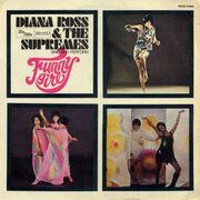 Supremes1968LP