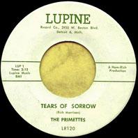 File:Tears of Sorrow.jpg