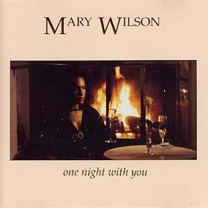 File:One Night With You.jpg