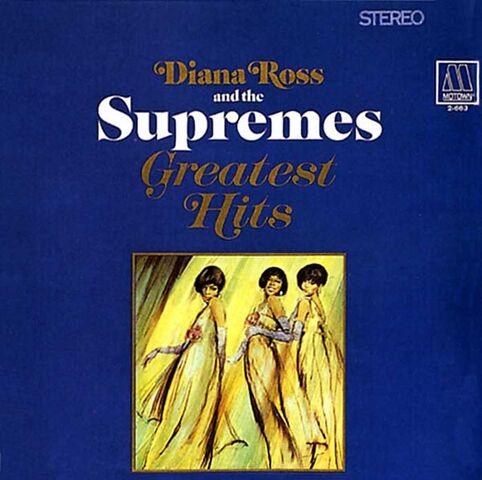 File:Greatest Hits67.jpg